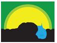 Horizon Oil Services logo