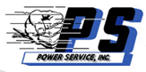 Power Service, Inc.